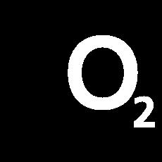 Telefónice O2</br>Tvrz Malešov, 40 osob, 2 dny