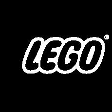 LEGO Trading s.r.o.</br>Lipnice n. Sáz., 90 osob, 2 dny