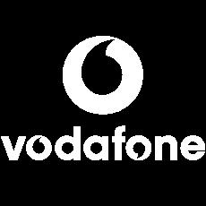 Vodafone Czech Republic a.s.</br>Tvrz Malešov, 30 osob, 2 dny